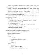xfs 150x250 s100 page0019 0 Ingrijirea pacientului cu leucemie mieloblastica