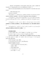 xfs 150x250 s100 page0022 0 Ingrijirea pacientului cu leucemie mieloblastica