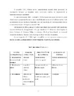 xfs 150x250 s100 page0026 0 Ingrijirea pacientului cu leucemie mieloblastica