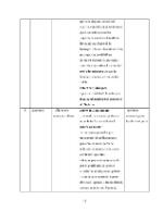 xfs 150x250 s100 page0032 0 Ingrijirea pacientului cu leucemie mieloblastica