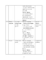 xfs 150x250 s100 page0033 0 Ingrijirea pacientului cu leucemie mieloblastica