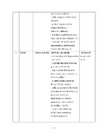 xfs 150x250 s100 page0035 0 Ingrijirea pacientului cu leucemie mieloblastica