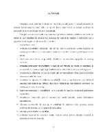 xfs 150x250 s100 page0037 0 Ingrijirea pacientului cu leucemie mieloblastica
