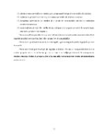 xfs 150x250 s100 page0038 0 Ingrijirea pacientului cu leucemie mieloblastica