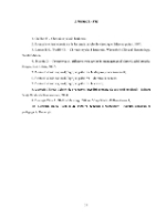 xfs 150x250 s100 page0039 0 Ingrijirea pacientului cu leucemie mieloblastica