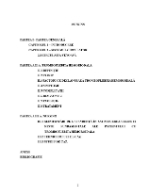 xfs 150x250 s100 TROMBO HEMOROIDALA 02 0 Ingrijirea pacientului cu tromboflebita hemoroidala