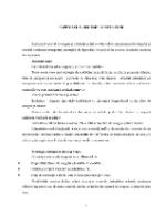 xfs 150x250 s100 TROMBO HEMOROIDALA 04 0 Ingrijirea pacientului cu tromboflebita hemoroidala