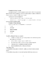 xfs 150x250 s100 TROMBO HEMOROIDALA 05 0 Ingrijirea pacientului cu tromboflebita hemoroidala