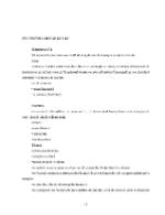 xfs 150x250 s100 TROMBO HEMOROIDALA 12 0 Ingrijirea pacientului cu tromboflebita hemoroidala