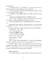 xfs 150x250 s100 TROMBO HEMOROIDALA 13 0 Ingrijirea pacientului cu tromboflebita hemoroidala