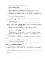 xfs 150x250 s100 TROMBO HEMOROIDALA 15 0 Ingrijirea pacientului cu tromboflebita hemoroidala