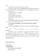 xfs 150x250 s100 TROMBO HEMOROIDALA 18 0 Ingrijirea pacientului cu tromboflebita hemoroidala