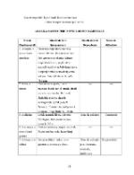 xfs 150x250 s100 TROMBO HEMOROIDALA 21 0 Ingrijirea pacientului cu tromboflebita hemoroidala