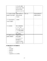 xfs 150x250 s100 TROMBO HEMOROIDALA 23 0 Ingrijirea pacientului cu tromboflebita hemoroidala