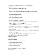xfs 150x250 s100 TROMBO HEMOROIDALA 25 0 Ingrijirea pacientului cu tromboflebita hemoroidala