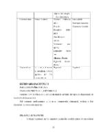 xfs 150x250 s100 TROMBO HEMOROIDALA 32 0 Ingrijirea pacientului cu tromboflebita hemoroidala