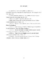 xfs 150x250 s100 TROMBO HEMOROIDALA 36 0 Ingrijirea pacientului cu tromboflebita hemoroidala