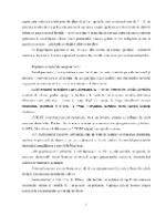 xfs 150x250 s100 page0006 0 Ingrijirea pacientului cu neoplasm de cap de pancreas