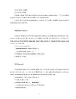 xfs 150x250 s100 page0009 0 Ingrijirea pacientului cu neoplasm de cap de pancreas
