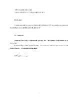 xfs 150x250 s100 page0010 0 Ingrijirea pacientului cu neoplasm de cap de pancreas