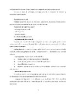 xfs 150x250 s100 page0013 0 Ingrijirea pacientului cu neoplasm de cap de pancreas