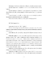 xfs 150x250 s100 page0015 0 Ingrijirea pacientului cu neoplasm de cap de pancreas