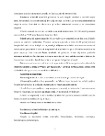 xfs 150x250 s100 page0016 0 Ingrijirea pacientului cu neoplasm de cap de pancreas