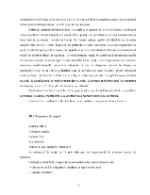 xfs 150x250 s100 page0018 0 Ingrijirea pacientului cu neoplasm de cap de pancreas