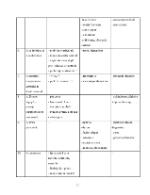 xfs 150x250 s100 page0020 0 Ingrijirea pacientului cu neoplasm de cap de pancreas