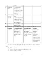 xfs 150x250 s100 page0021 0 Ingrijirea pacientului cu neoplasm de cap de pancreas