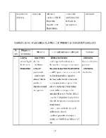 xfs 150x250 s100 page0023 0 Ingrijirea pacientului cu neoplasm de cap de pancreas