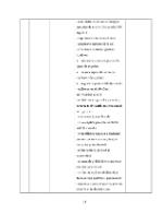 xfs 150x250 s100 page0024 0 Ingrijirea pacientului cu neoplasm de cap de pancreas