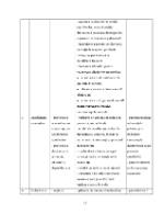 xfs 150x250 s100 page0027 0 Ingrijirea pacientului cu neoplasm de cap de pancreas