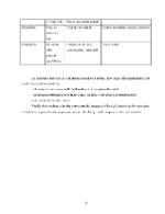 xfs 150x250 s100 page0031 0 Ingrijirea pacientului cu neoplasm de cap de pancreas