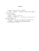 xfs 150x250 s100 page0035 0 Ingrijirea pacientului cu neoplasm de cap de pancreas