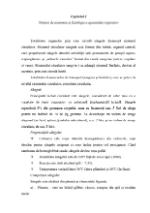 xfs 150x250 s100 page0003 0 Ingrijirea pacientului cu embolie pulmonara