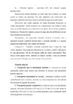 xfs 150x250 s100 page0004 0 Ingrijirea pacientului cu embolie pulmonara