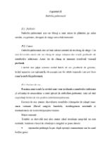 xfs 150x250 s100 page0007 0 Ingrijirea pacientului cu embolie pulmonara