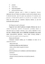 xfs 150x250 s100 page0010 0 Ingrijirea pacientului cu embolie pulmonara
