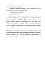 xfs 150x250 s100 page0013 0 Ingrijirea pacientului cu embolie pulmonara