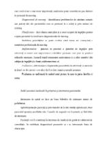xfs 150x250 s100 page0015 0 Ingrijirea pacientului cu embolie pulmonara