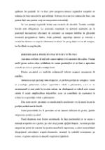 xfs 150x250 s100 page0019 0 Ingrijirea pacientului cu embolie pulmonara