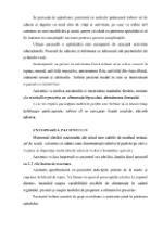 xfs 150x250 s100 page0028 0 Ingrijirea pacientului cu embolie pulmonara