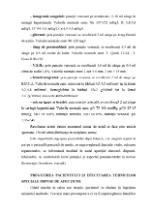 xfs 150x250 s100 page0030 0 Ingrijirea pacientului cu embolie pulmonara