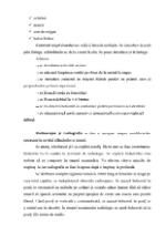 xfs 150x250 s100 page0034 0 Ingrijirea pacientului cu embolie pulmonara