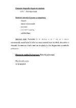 xfs 150x250 s100 page0040 0 Ingrijirea pacientului cu embolie pulmonara