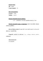 xfs 150x250 s100 page0049 0 Ingrijirea pacientului cu embolie pulmonara