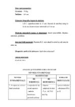 xfs 150x250 s100 page0057 0 Ingrijirea pacientului cu embolie pulmonara