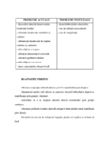 xfs 150x250 s100 page0061 0 Ingrijirea pacientului cu embolie pulmonara