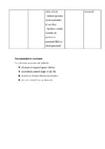 xfs 150x250 s100 page0069 0 Ingrijirea pacientului cu embolie pulmonara